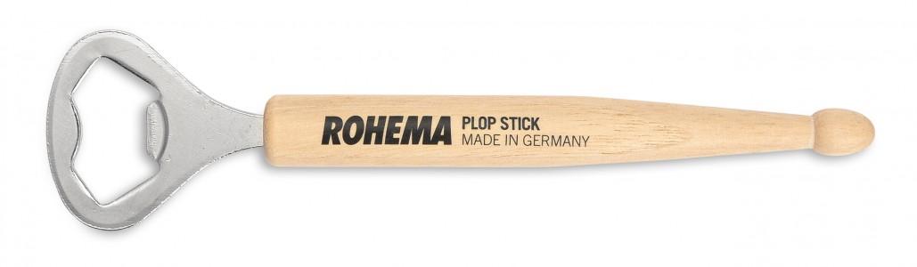 Plop Stick