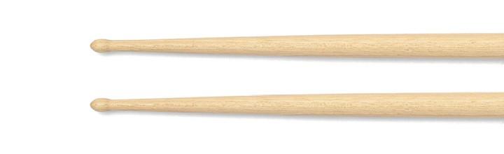 Drumstick Tango Lackiert aus Hickory