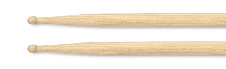Drumstick WZ707 Würzebesser Lackiert aus Hickory