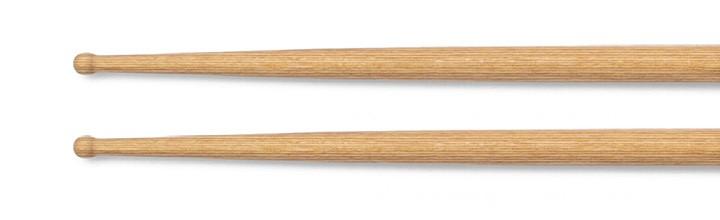 Drumstick 8H Lackiert aus Schichtholz