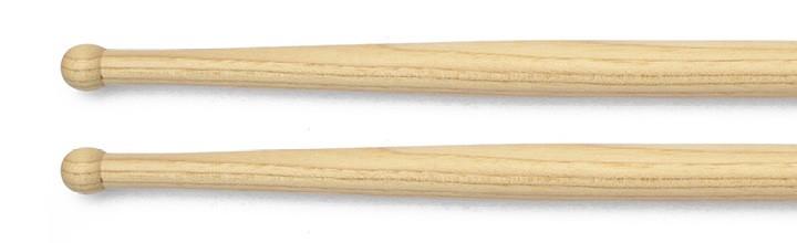 Drumstick RM2 Lackiert aus Hickory