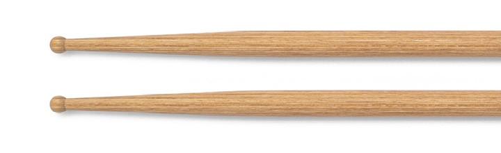 Drumstick 12H Lackiert aus Schichtholz