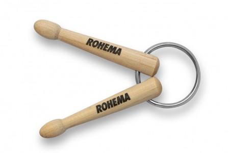 Key Chain Drumsticks - Schlüsselanhänger
