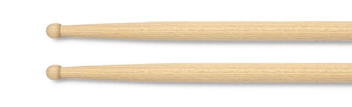 Drumstick STEP707 Lackiert aus Hickory
